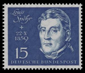 DBP_1959_316_Louis_Spohr